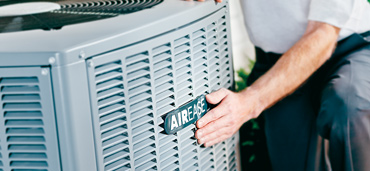 AirEase | Residential Heating & Cooling | Home HVAC on
